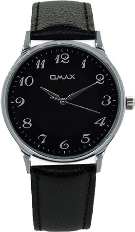Omax TS509 Men Analog Watch For Men