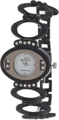 Nolilon Dww156 Analog Watch  - For Women