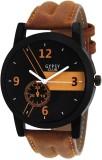 Gypsy Club GC-175 Centix Analog Watch  -...