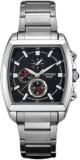 Longbo LGWH520011 Analog Watch  - For Me...