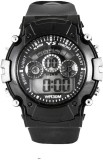 SK Galaxy SKG307 Digital Watch  - For Me...