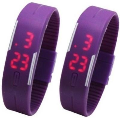 Gbay FS4759 Digital Watch  - For Men, Women, Girls, Boys