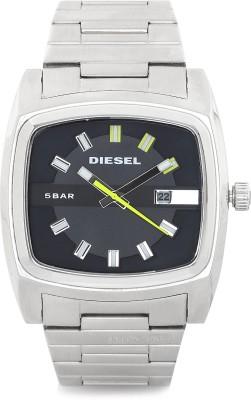 Diesel DZ1556 Analog Watch  - For Men