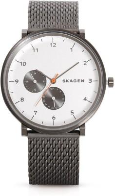 Skagen SKW6188I Analog Watch  - For Men