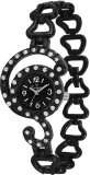 UV Fashion F1390 Analog Watch  - For Wom...