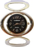 CANSNOW TCT05 Analog Watch  - For Women