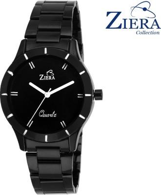 ZIERA ZR-8006 Analog Watch  - For Girls, Women