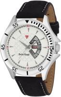 Swiss Grand NSG 1026 Analog Watch For Men