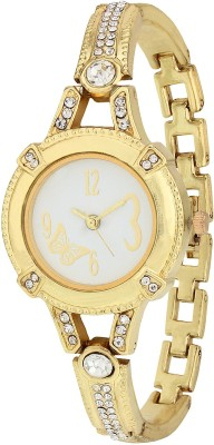 Sale Funda SFCWW0034 Analog Watch  - For Girls, Women