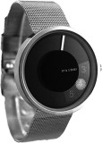 paidu PAIDU0010 Analog Watch  - For Men