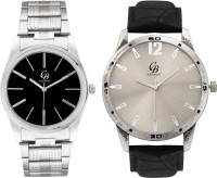 CB Fashion 224 227 Analog Watch For Men