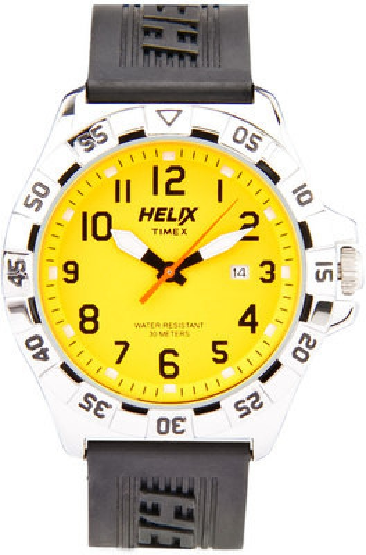 Timex 07hg01 Analog Watch For Men