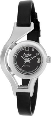 Aavior AA1029 Analog Watch  - For Women, Girls
