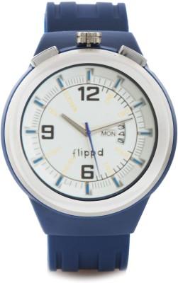 Flippd FD03627 Watch
