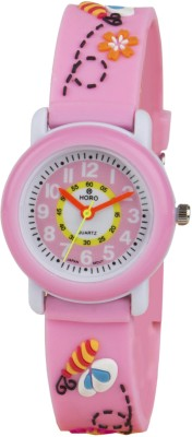 Horo K151 Analog Watch  - For Boys, Girls