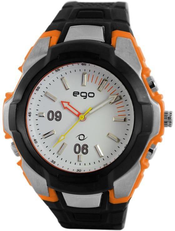 Flipkart - Watches Under Rs.699