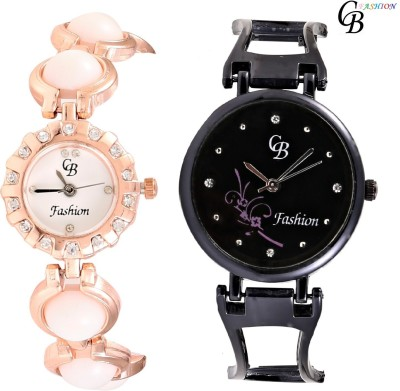 CBFashion RW169 169 Analog Watch  - For Women