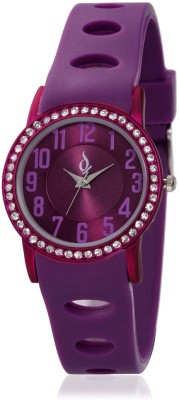 Anno Dominii ADW0000236 Analog Watch Analog Watch  - For Women