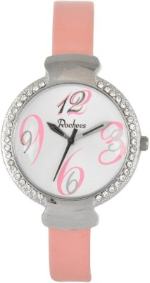 ROCHEES RW176 Analog Watch  - For Girls