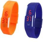 Sitaram SRE230 Digital Watch  - For Coup...
