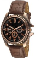 RS LCS 149 Analog Watch For Men