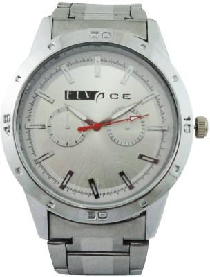 Elvace W501 Analog Watch  - For Men