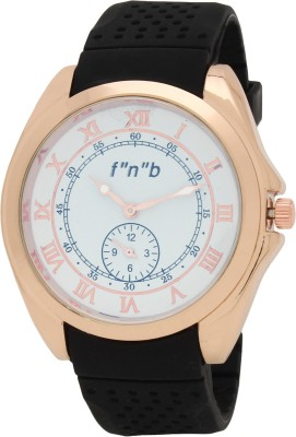 FNB fnb0028 Analog Watch  - For Men