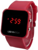 VITREND Touch Led Screen14 Digital Watch...
