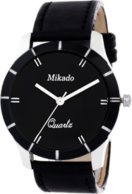 Mikado 200 STYLISH ANALOG Analog Watch  - For Boys, Men