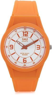 Q&Q VQ50J018Y Women's Watch image