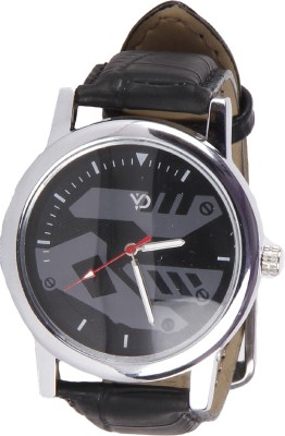 Y And D Trandy 6.05 Analog Watch  - For Boys, Men