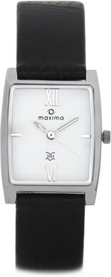 Maxima 29082LMGI Attivo Analog Watch  - For Men