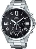 Casio EX317 Edifice Analog Watch  - For ...