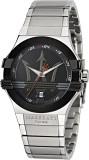 Maserati Time R8853108001 Analog Watch  ...