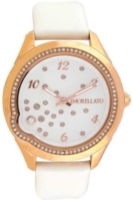 Morellato R0151111502_Watch Analog Watch  - For Women