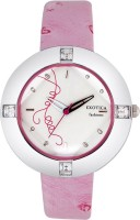 Exotica Fashions EFL_29 New Series Analog Watch  - For Women