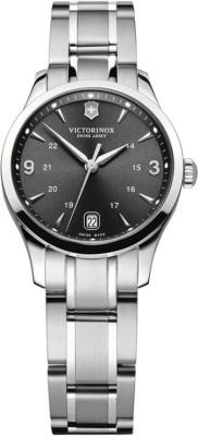 Victorinox 241540 Watch