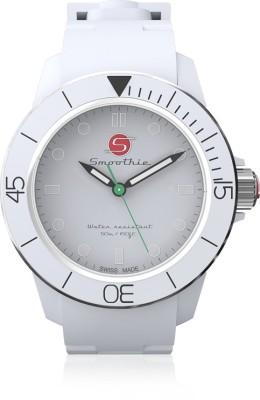 Smoothie Watch SC.CLR.36.CC.12 Analog Watch  - For Men, Women