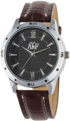 Always & Forever AFM0100001 Fashion Analog Watch  - For Men