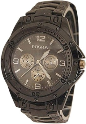 Fighter FIGH_071 Analog Watch  - For Men