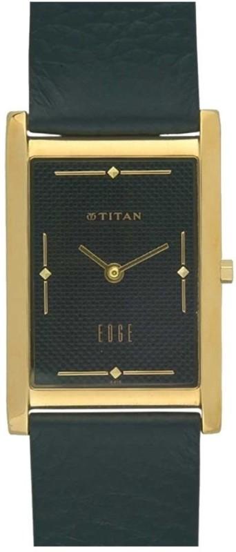 Titan 1043yl06 Analog Watch For Men