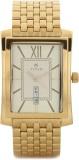 Titan NH90023YM04J Analog Watch  - For M...