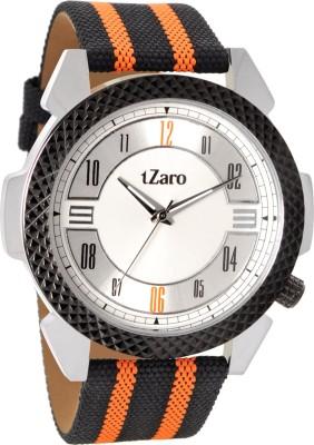 tZaro tZRGEDGWEBORN Analog Watch  - For Men