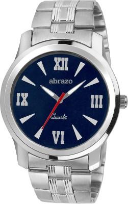 abrazo PLN-BU Analog Watch  - For Boys, Men