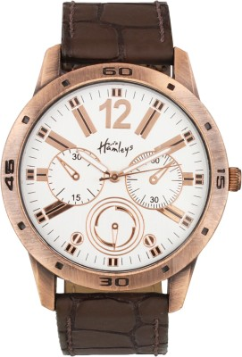 Hamleys SP0417.H Analog Watch  - For Men
