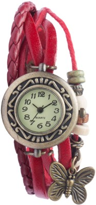 Diovanni DIO_BELL-3 Analog Watch  - For Women