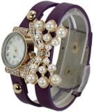 KMS Yilisha_Diamond_Butterfly_Purple Ana...