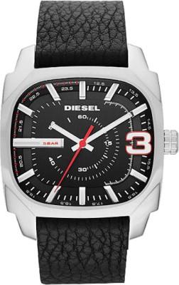 Diesel DZ1652 Analog Watch  - For Men