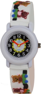 Horo K140 Analog Watch  - For Boys, Girls