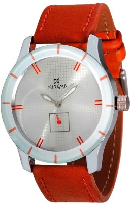 Xtreme XTGS8811BR Analog Watch  - For Men